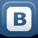 Поделиться с друзьями ВКонтакте