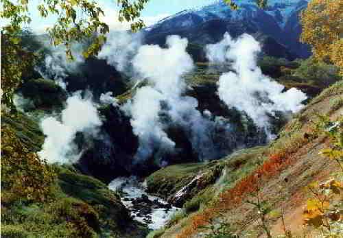 dolina-geyzerov-na-kamchatke